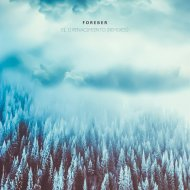 Foreber  - El II Renacimiento (Michon Remix)