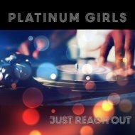 Platinum Girls - Ignite My Fantasy  (Latino Radio Edit)
