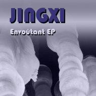 Jingxi - Béhatitude  (Original Mix)