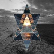 Vada & The Voyagers - Orcinus Orca  (Original Mix)