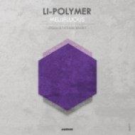 Li-Polymer - Mellifluous (LoQuai Remix)