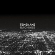 Tensnake - All In All (Original Mix)