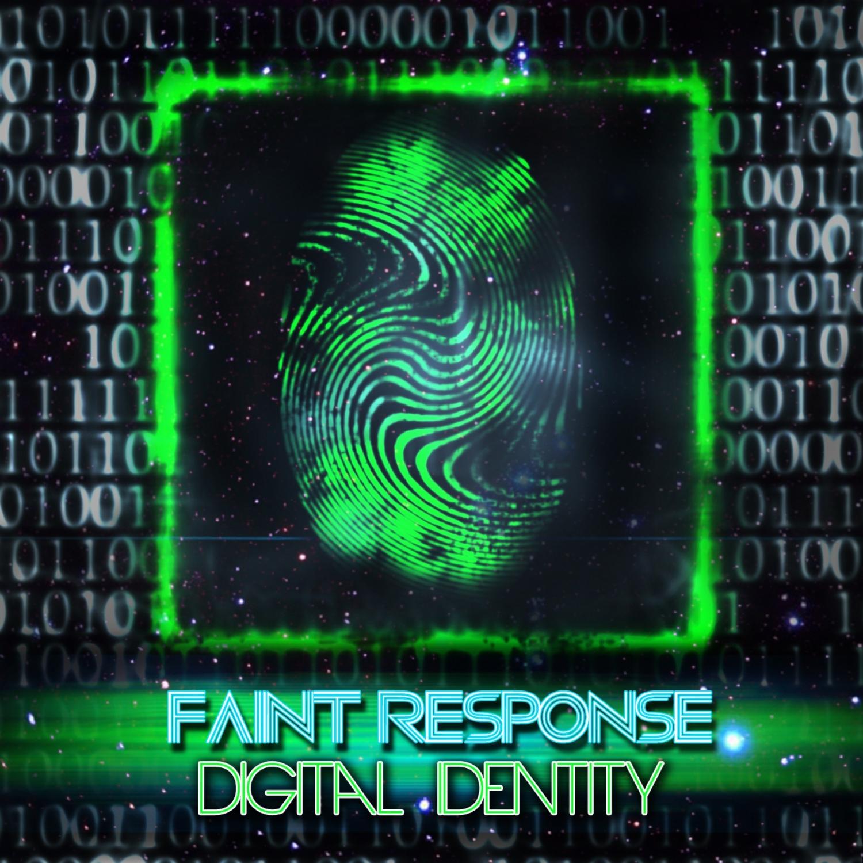 Faint Response - Kind Of Dangerous (ORIGINAL)