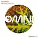 Dynamicz - Transitions (Original mix)