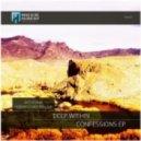 Deep Within - Confessions (Federico Santorsola Remix)