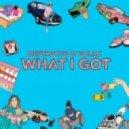 Destructo & VOLAC - What I Got (Original Mix)