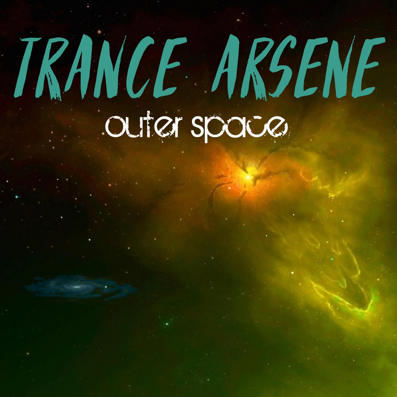 Trance Arsene - DoUWantDance (Original Mix)