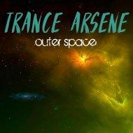 Trance Arsene - Enrg (Original Mix)