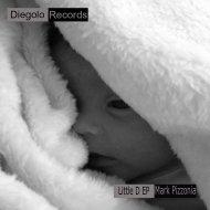 Mark Pizzonia - Attention Please (Original Mix)