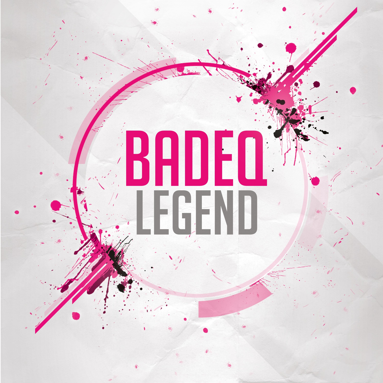 BadEQ - Legend (Original Mix)