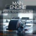 Main Engine - My Goddess (Original Mix)