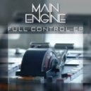 Main Engine - Full Control (Original Mix)