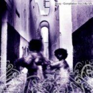 Laroz Camel Rider - Lila Lila (Remix)