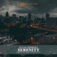 Sjaak Herbert - Serenity (Dan Caster Remix)