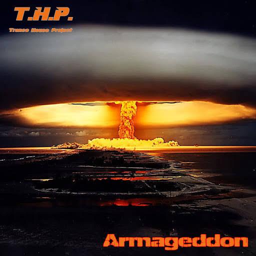 T.h.p. - Tomorrow (H.j.m-Edit) (Original Mix)