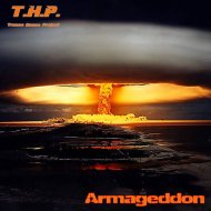 T.h.p. - Another Day (H.j.m-Edit) (Original Mix)