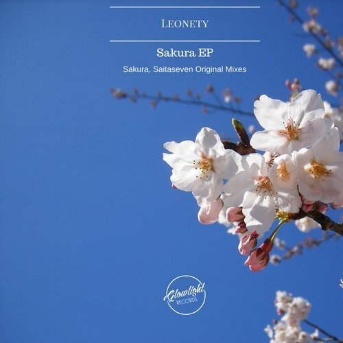 Leonety  - Seitaseven (Original Mix)