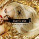 Jayme Jay - Blonde Bomber (Original Mix)