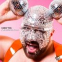 Hard Ton feat.  Mirror People - The Way You Rock (LeSale Disco Dub)