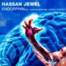 Hassan Jewel - Endorphin (Original Mix)