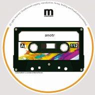 Anotr - Mars Invaders (Original Mix)