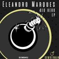Eleandro Marques - LOVE SAX  (Original Mix)
