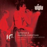 Kayshan & Mariion Christiian & The Weathering - Mariposa (feat. The Weathering)  (Original Mix)