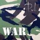 Paul von Lecter - War (Original Mix)