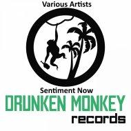 Robbie Jay  &  ReDub  - Simmetrical Line  (Mark Grandel Remix)