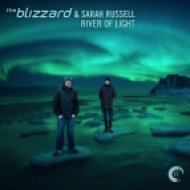 The Blizzard & Sarah Russell - River of Light (Dub)