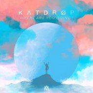 Katdrop - Where are you going?  (Original Mix)