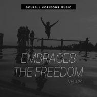 Vecchi - Embraces the Freedom (Original Mix)