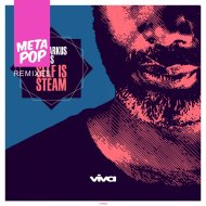 Demarkus Lewis  - Self is Steam (Hashi & Moto Remix) (Hashi & Moto Remix)