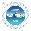 Kostya Rhino - Inside Your Mind (Original Mix)