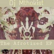 Dj Mthokist - Higher And Higher (Main Afrotized Deep Mix)