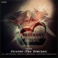 Dezza - Stratos (Orphyd Remix)
