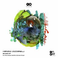 Mariano Cicciarelli - Smile (Oiriginal Mix)