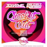 SevenG & Perfect Kombo - Check It Out  (Original Mix)