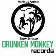 Mrm - Slow Strasse (Original Mix)