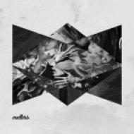 Rockaforte - Destiny (Original Mix)