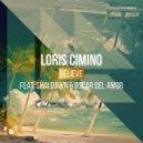 Loris Cimino Ft. Shai Dawn & Oscar Del Amor - Believe (Extended Mix)