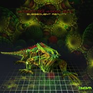 Alternate Side & Bionic Delay - Nocturne Qubit (ORIGINAL)