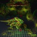 Alternate Side & Bionic Delay - The Opposites (ORIGINAL)