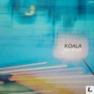 Koala - Jour Et Nuit (Original Mix)