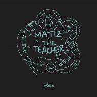 Matiz - Ingenioso (Original mix)