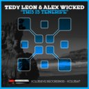 Tedy Leon - Speaker Louder (Original Mix)