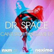 Dr. Space - Emerald (Original mix)