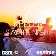 Kepler - Stay The Night (Original mix)