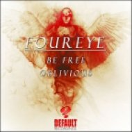 Foureye - Oblivious (Original mix)