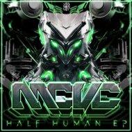 MCVC - Optic Wired Nerves  (Original Mix)